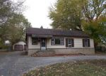 Foreclosed Home in Springfield 65802 2726 W OLIVE ST - Property ID: 4223017