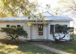 Foreclosed Home in Seymour 65746 538 MACK RD - Property ID: 4223018