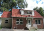 Foreclosed Home in Kansas City 64123 4433 GLADSTONE BLVD - Property ID: 4223020