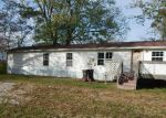 Foreclosed Home in Festus 63028 12513 STATE ROAD CC - Property ID: 4223021