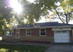 Foreclosed Home in Saint Louis 63135 1334 HIGHMONT DR - Property ID: 4223029