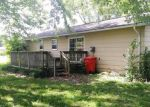 Foreclosed Home in Bloomfield 63825 200 FRANKLIN ST - Property ID: 4223031