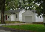 Foreclosed Home in Independence 64053 220 N GLENWOOD AVE - Property ID: 4223035