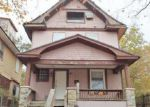 Foreclosed Home in Kansas City 64109 2819 BROOKLYN AVE - Property ID: 4223036