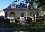 Foreclosed Home in Byram 39272 2011 FOX CV W - Property ID: 4223045