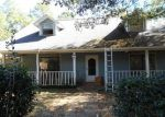 Foreclosed Home in Biloxi 39532 13498 SHRINERS BLVD - Property ID: 4223046