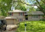 Foreclosed Home in Cottage Grove 55016 8309 HEMINGWAY AVE S - Property ID: 4223063