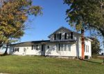 Foreclosed Home in Morenci 49256 7388 W WESTON RD - Property ID: 4223071
