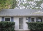 Foreclosed Home in Westland 48186 35561 GLEN ST - Property ID: 4223080