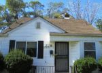 Foreclosed Home in Detroit 48238 14943 GRIGGS ST - Property ID: 4223088