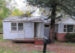 Foreclosed Home in Battle Creek 49037 4 RYE ST - Property ID: 4223095