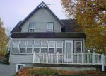 Foreclosed Home in Hart 49420 219 E MAIN ST - Property ID: 4223101