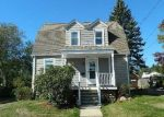 Foreclosed Home in Whitman 2382 18 ARTHUR ST - Property ID: 4223105
