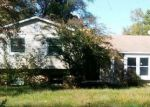 Foreclosed Home in Upper Marlboro 20772 13010 MOLLY BERRY RD - Property ID: 4223115