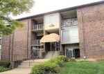 Foreclosed Home in Greenbelt 20770 7714 HANOVER PKWY APT 203 - Property ID: 4223116