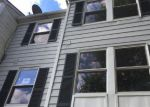 Foreclosed Home in Silver Spring 20901 428 LEGATO TER - Property ID: 4223121