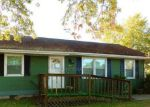 Foreclosed Home in Princess Anne 21853 30687 W POST OFFICE RD - Property ID: 4223127