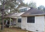 Foreclosed Home in Franklinton 70438 28283 HIGHWAY 25 - Property ID: 4223140