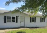 Foreclosed Home in Williamstown 41097 300 SOUTHERN DR - Property ID: 4223142