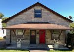 Foreclosed Home in Vine Grove 40175 308 CHURCH ST - Property ID: 4223150