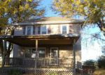 Foreclosed Home in Mc Louth 66054 801 S UNION ST - Property ID: 4223156