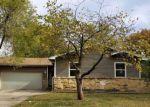 Foreclosed Home in Wichita 67207 910 S DALTON DR - Property ID: 4223159
