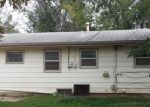 Foreclosed Home in Wichita 67217 3235 S CHASE AVE - Property ID: 4223161