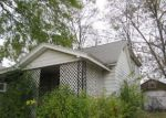 Foreclosed Home in Kansas City 66103 2608 W 43RD AVE - Property ID: 4223162