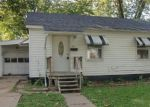 Foreclosed Home in Ottumwa 52501 343 N POCAHONTAS ST - Property ID: 4223163