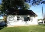 Foreclosed Home in Oelwein 50662 322 3RD AVE NW - Property ID: 4223165