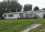 Foreclosed Home in Atlantic 50022 603 E 22ND ST - Property ID: 4223169