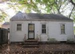 Foreclosed Home in Anderson 46011 2512 W 11TH ST - Property ID: 4223179