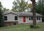 Foreclosed Home in Georgetown 47122 9106 NINA DR - Property ID: 4223185