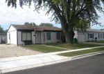 Foreclosed Home in Romeoville 60446 510 EVERETTE AVE - Property ID: 4223190