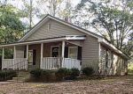 Foreclosed Home in Lagrange 30241 52 N CARY ST - Property ID: 4223233