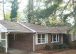 Foreclosed Home in Atlanta 30344 2322 HEADLAND DR - Property ID: 4223241