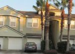 Foreclosed Home in Jacksonville 32256 7028 DEER LODGE CIR UNIT 111 - Property ID: 4223257