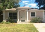 Foreclosed Home in Saint Petersburg 33711 1776 42ND ST S - Property ID: 4223262