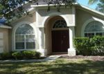 Foreclosed Home in Brandon 33511 2518 BELLWOOD DR - Property ID: 4223286