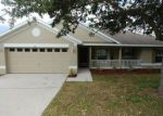 Foreclosed Home in Clermont 34715 2013 SOUTHERN OAK LOOP - Property ID: 4223287
