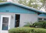 Foreclosed Home in Lakeland 33805 1134 W 6TH ST - Property ID: 4223293