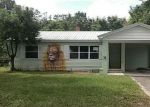 Foreclosed Home in Deland 32724 406 N BOSTON AVE - Property ID: 4223295