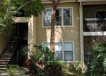 Foreclosed Home in Sarasota 34238 4028 CROCKERS LAKE BLVD APT 724 - Property ID: 4223297