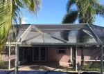 Foreclosed Home in Bonita Springs 34135 10119 SUNSHINE DR - Property ID: 4223311