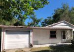 Foreclosed Home in Orlando 32808 915 EMERALDA RD - Property ID: 4223316