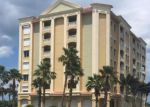 Foreclosed Home in Satellite Beach 32937 1085 HIGHWAY A1A APT 1601 - Property ID: 4223321