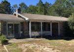 Foreclosed Home in Defuniak Springs 32433 1371 JUNIPER LAKE RD - Property ID: 4223322