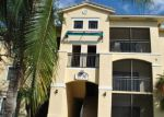 Foreclosed Home in Palm Beach Gardens 33410 2730 ANZIO CT APT 304 - Property ID: 4223326