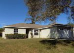 Foreclosed Home in Spring Hill 34608 12167 LANDFAIR ST - Property ID: 4223335