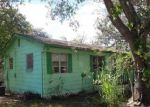 Foreclosed Home in Sanford 32771 2180 W AIRPORT BLVD - Property ID: 4223343